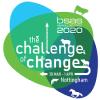 BSAS 2020 - The Challenge of Change - CANCELADO