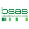 BSAS 2021 Conference - VIRTUAL