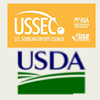 Building More Sustainable Agricultural Supply Chains: U.S. Soy