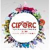 CIPORC Perú 2019