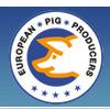 Congreso Europeo de productores de porcino