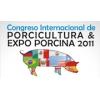 Congreso internacional de porcicultura 2011