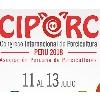 Congreso internacional de porcicultura