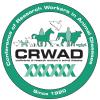 CRWAD Conference 2020 - VIRTUAL