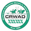 CRWAD Conference 2021
