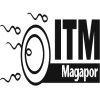 Encuentro Técnico Internacional - CANCELADO