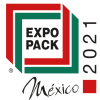 Enlace EXPO PACK 2021