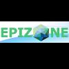 Epizone 2016