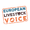 European Livestock Voice Debate