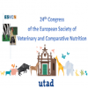 European Society of Vet. and Comparative Nutrition ONLINE Congress