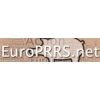 EuroPRRS 2011