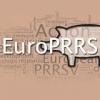 EuroPRRS2012