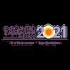 Expo ANTAD & Alimentaria México 2021