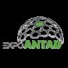 Expo ANTAD & Alimentaria México - Aplazado
