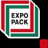 EXPO PACK Guadalajara 2023