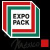 EXPO PACK México 2022