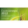 Expobioenergia 2012