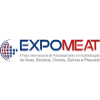 Expomeat 2021 - Aplazado