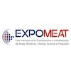EXPOMEAT 2022