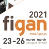 Feria Internacional para la Producción Animal (FIGAN)