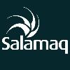 Feria Salamaq 2021