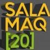 Feria Salamaq 20