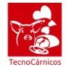Feria TecnoCárnicos Andina 2022