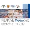 FIGAP/VIV Mexico 2012