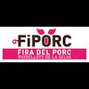 Fiporc 2021