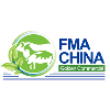 FMA CHINA
