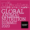 Global Animal Nutrition Summit - ONLINE