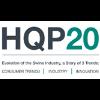 High Quality Pork '20 Seminars - MSD Animal Health