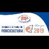 II Congreso Nacional de Porcicultura