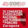 III congreso de la ANAVEPOR