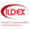 ILDEX Indonesia 2021