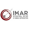 Imar Internacional Meeting of Animal Reproduction - CANCELADO