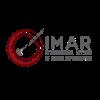 Imar Internacional Meeting of Animal Reproduction