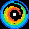 INFO360 2020 - Aplazado