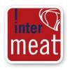 Intermeat