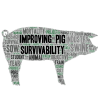 International Conference on Pig Survivability