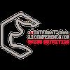 International Conference on Swine Nutrition