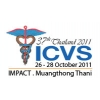 International Conference on Veterinary Science 2011