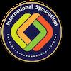 International Symposium on Animal Mortality Management - Virtual