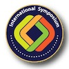 International Symposium on Animal Mortality Management
