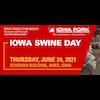 Iowa Swine Day 2021