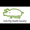 Irish Pig Health Society Symposium 2020 - Aplazado