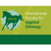 ISAE 2019- International Society for Applied Ethology