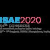 ISAE 2020 - Aplazado hasta 2021