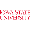 ISU James D. McKean Swine Disease Conference