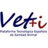 IV Conferencia Anual de Vet+i